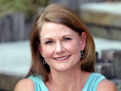 Rachel C. Fischer