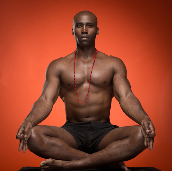 keith-mitchell-yoga.png