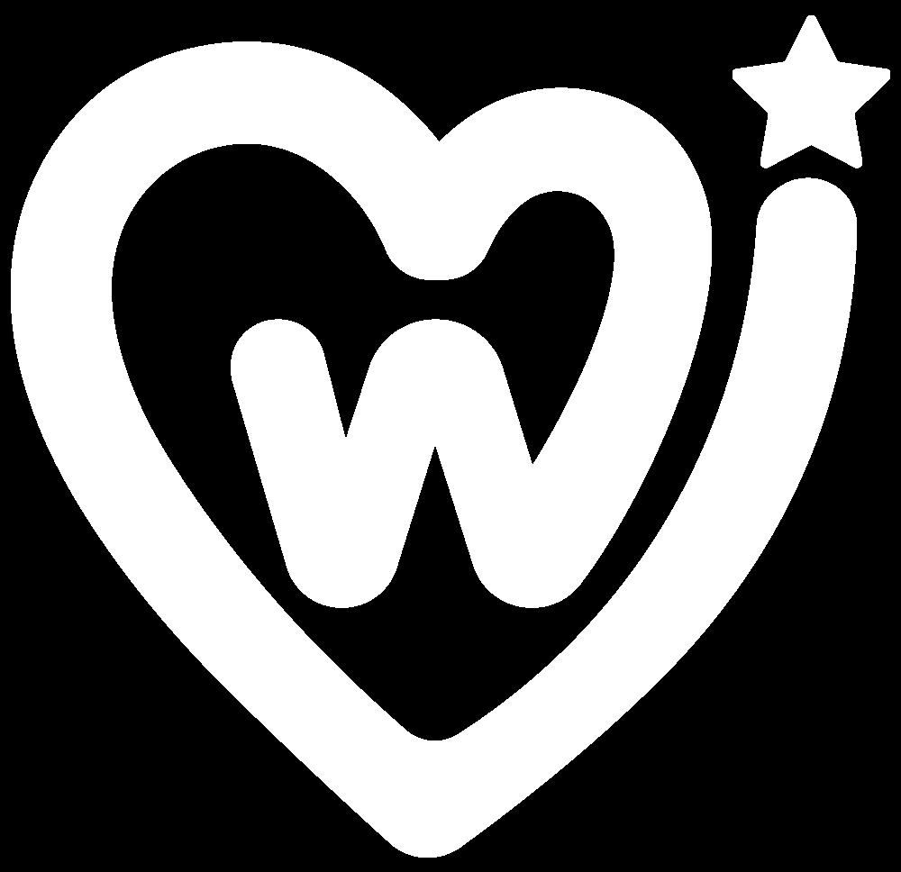 Wunder Health 4.png