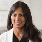 Dr. Elizabeth Ryan - Microbiome ExpertColorado State University