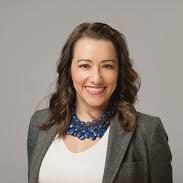 Dr. Sharla Aronson - Biological DentistAronson Family Dental