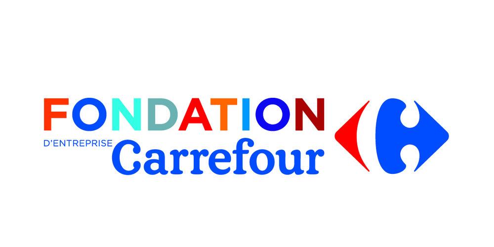 logo_Fondation Carrefour_CMJN_2014_CMJN-300dpi.jpg