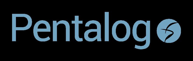 PENTALOG_logotype.png