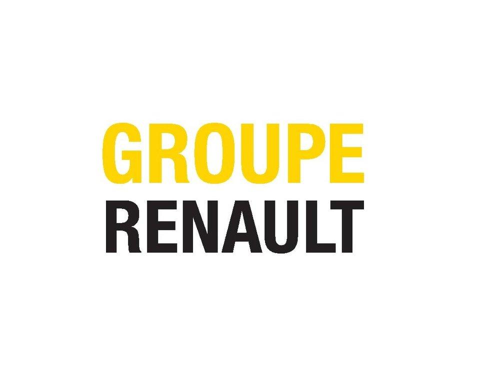 GROUPE RENAULT.jpg