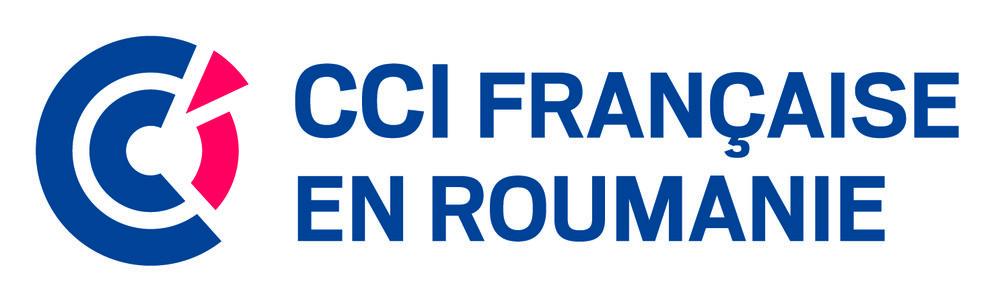 logo-CCI-FRANCAISE-EN-ROUMANIE-300dpi-01.jpg
