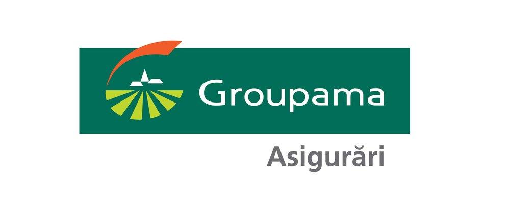 Logo Groupama Pantone-01.jpg
