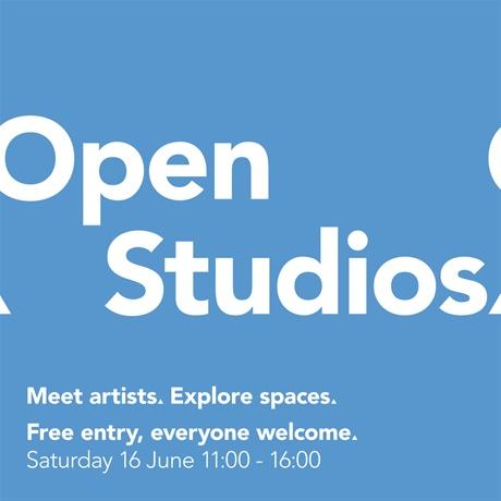 open studios.jpg