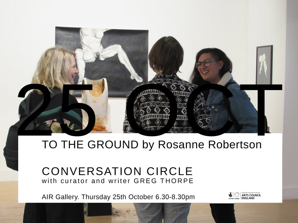 conversation circle.jpg