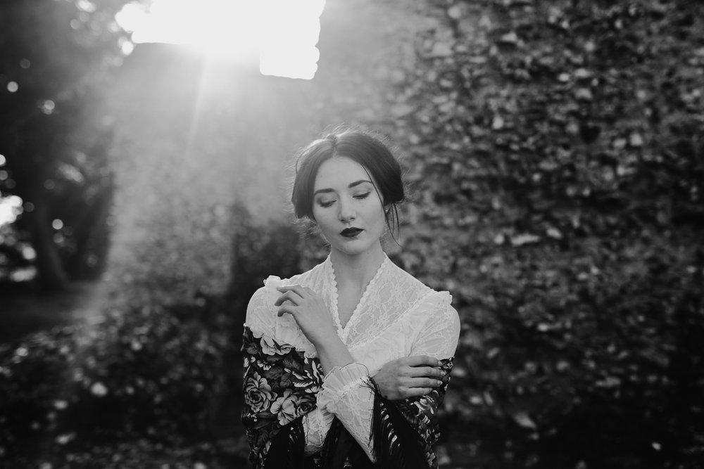 Annabella - Suffolk Portrait Photographer - Portrait-Session (15).jpg