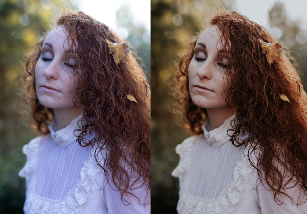 Annabella beforeafter (2).jpg