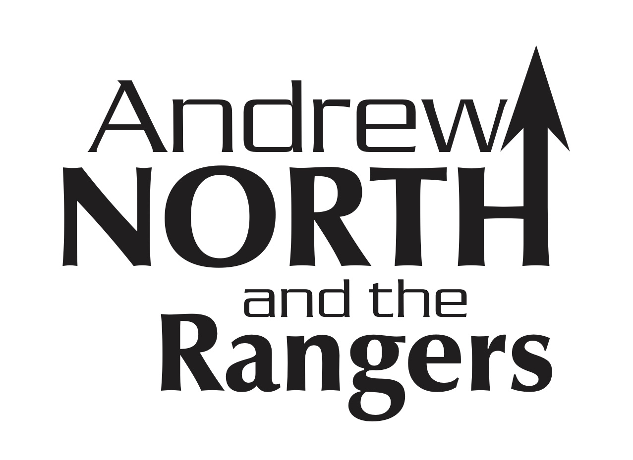 Andrew North & The Rangers