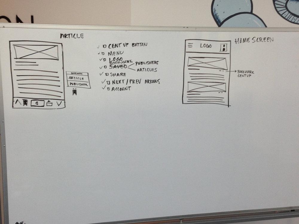 4_nav-organization.jpg