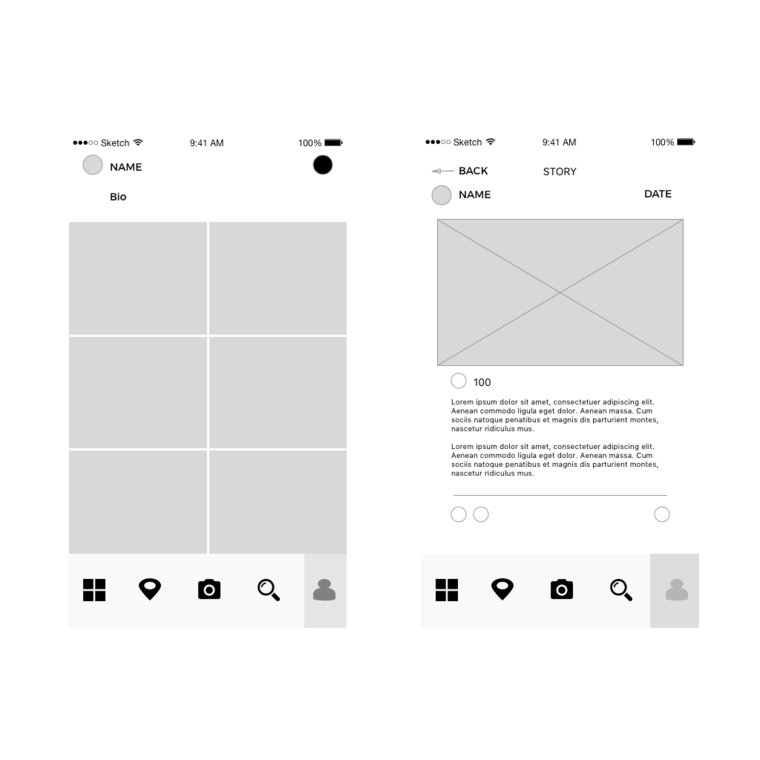 wireframe-3.png