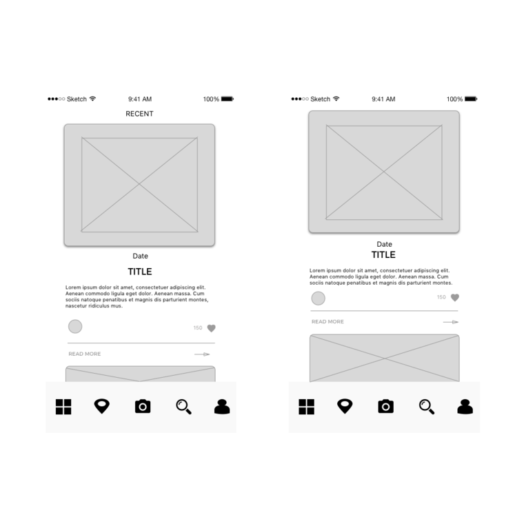 wireframe-2.png