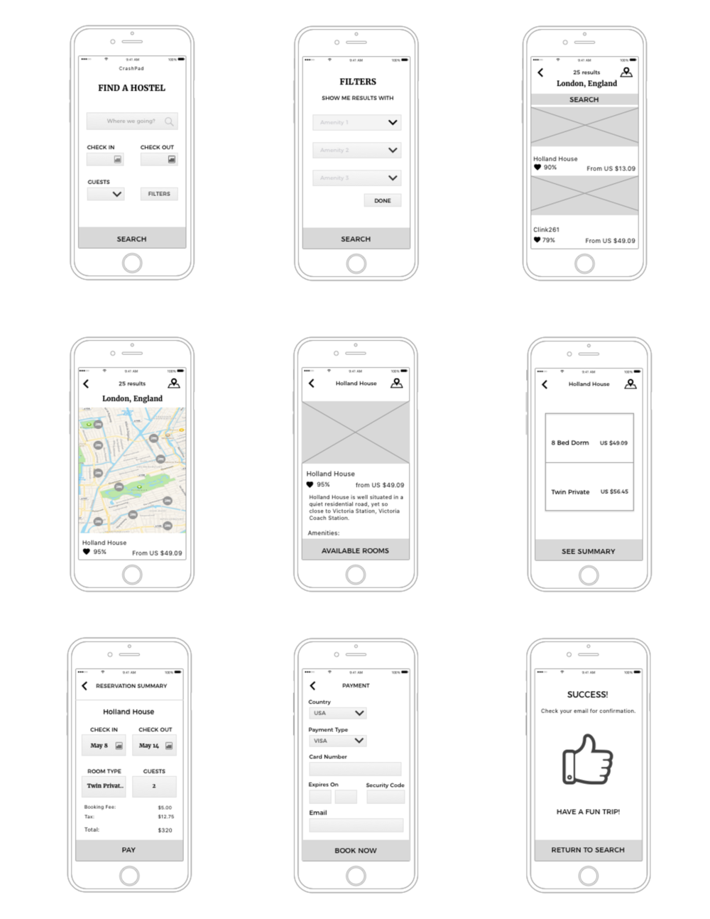 wireframes-1.png