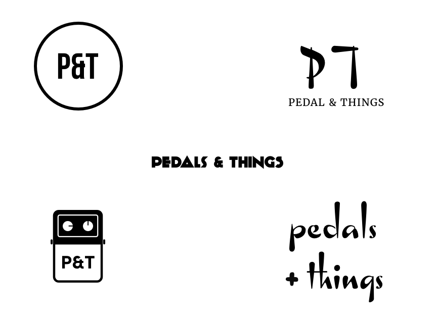 pt-logos.png