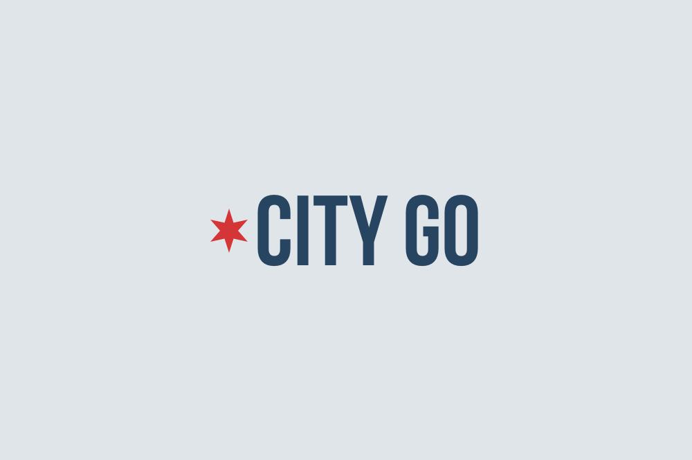 city-go-bg.png