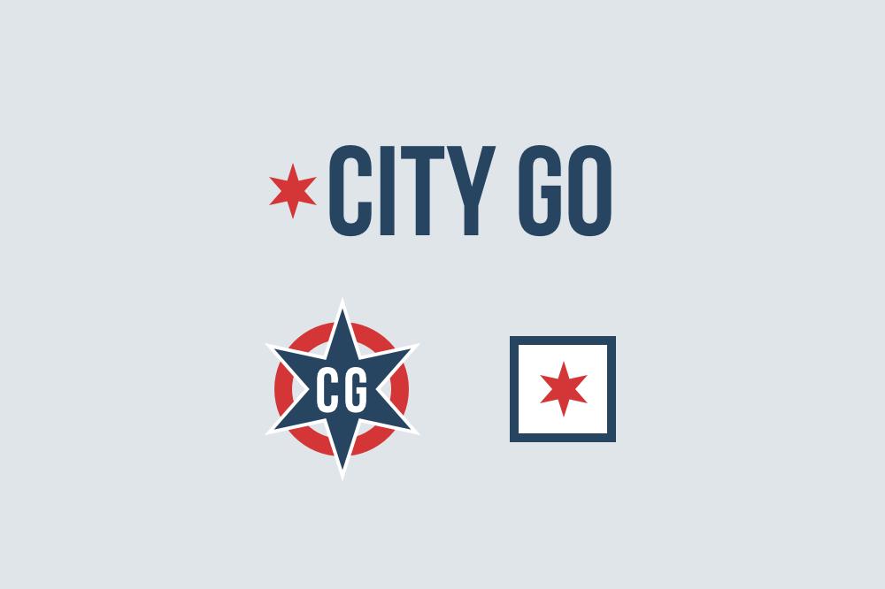 city-go-logo-system.png