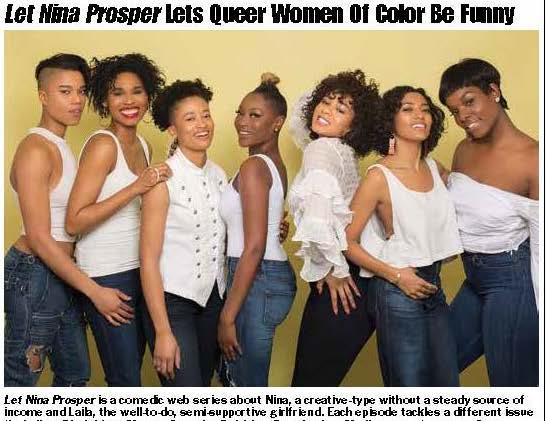 Let Nina Prosper.jpg
