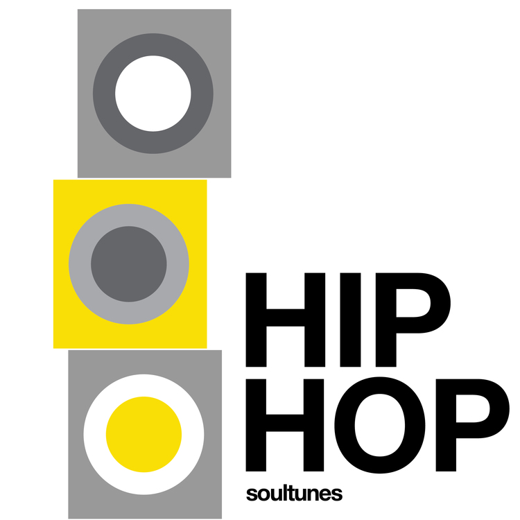 SoulTunes+HipHop+FB-01.jpg