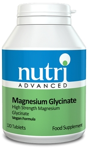 nuri_magnesium_glycinate.jpg