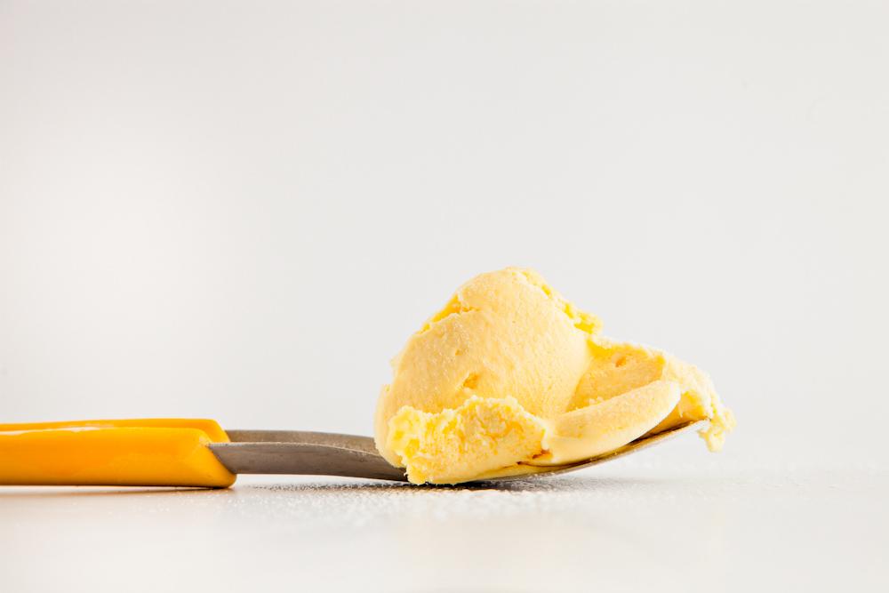 Patagonias_IJS_Amstelveen_scoop_ice_cream.jpg