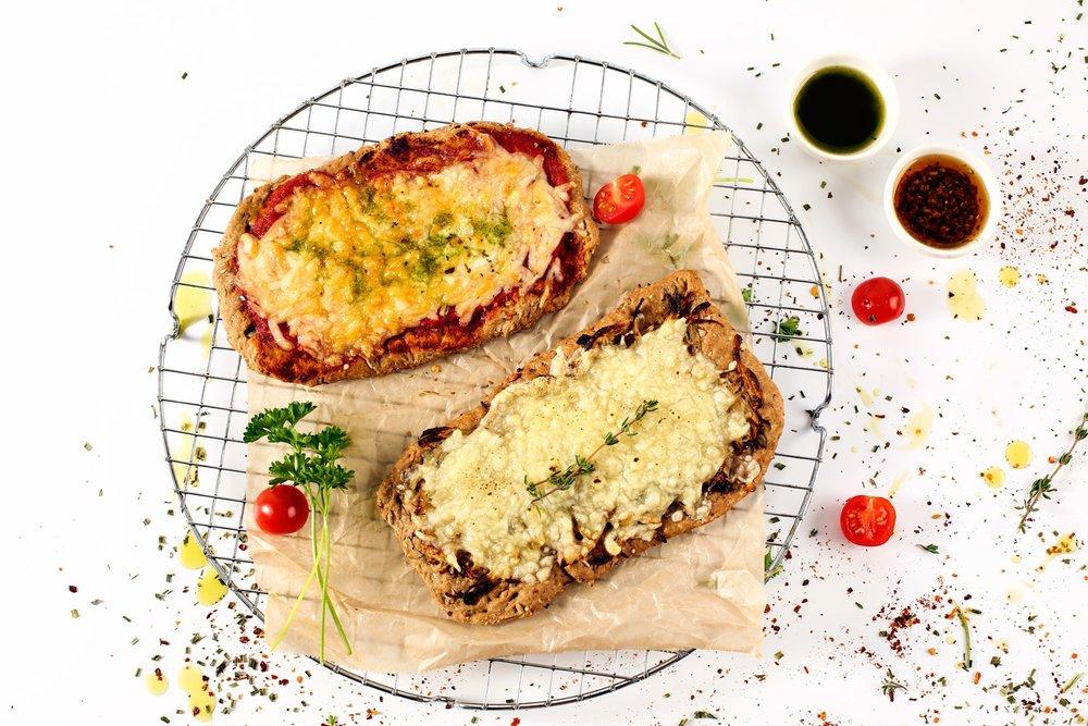 Patagonias_Amstelveen_2-volkoren-pizza_IMG_0831.jpg