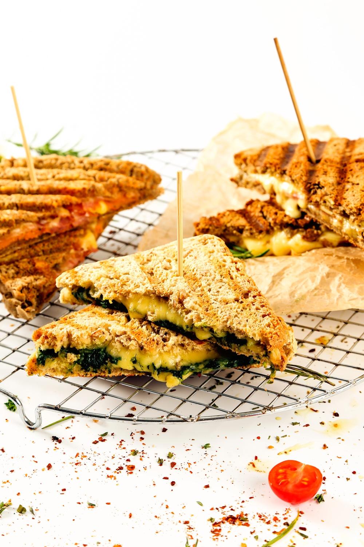 Patagonias_Amstelveen_3-gourmet-tosti_IMG_1247.jpg