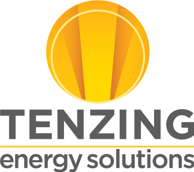 Tenzing Energy Solutions