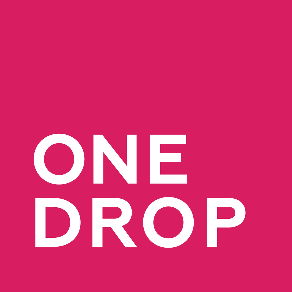 one-drop-logo.png