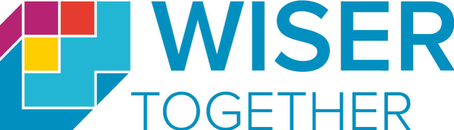 wiser-together-logo.png