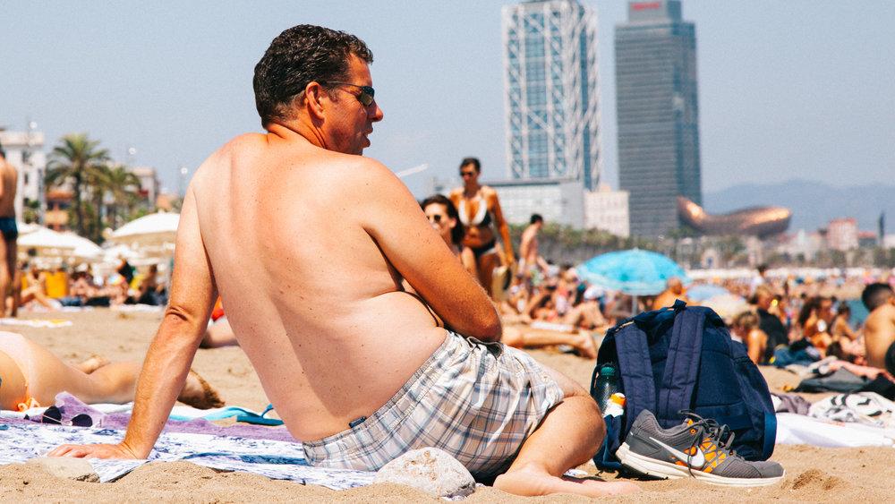 Sunseekers15.jpg