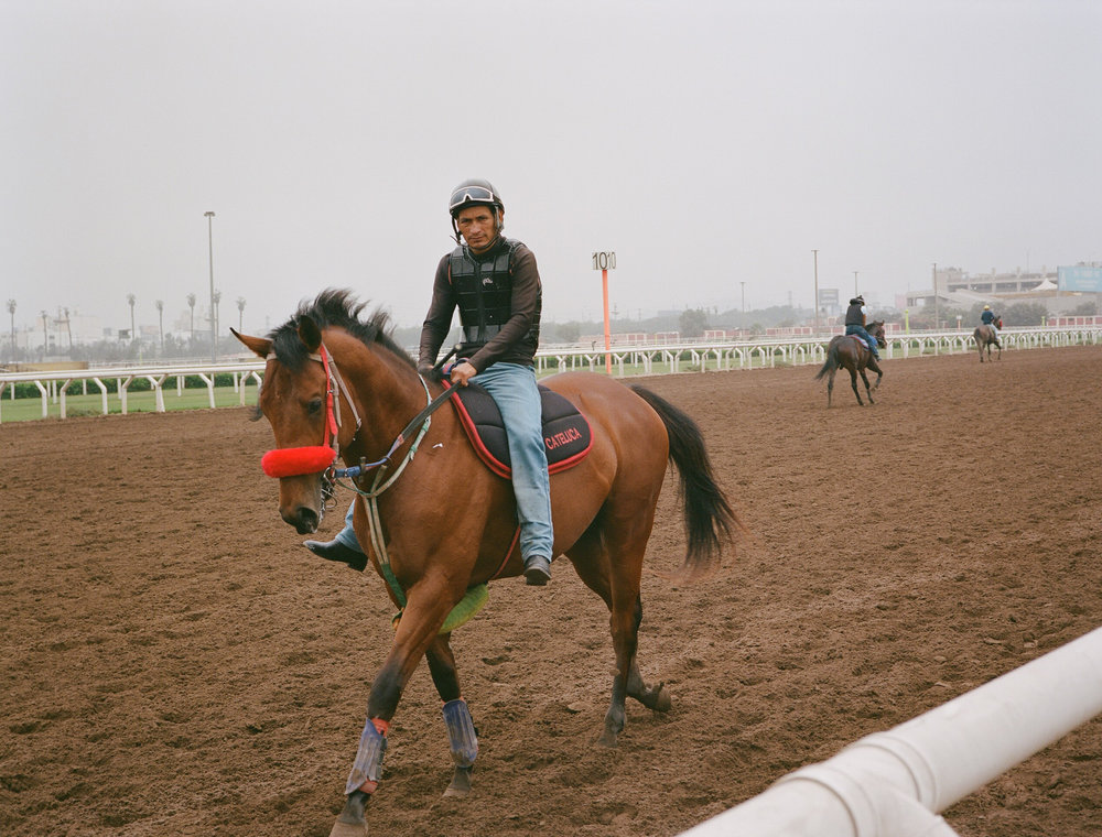 JockeysWeb1.jpg