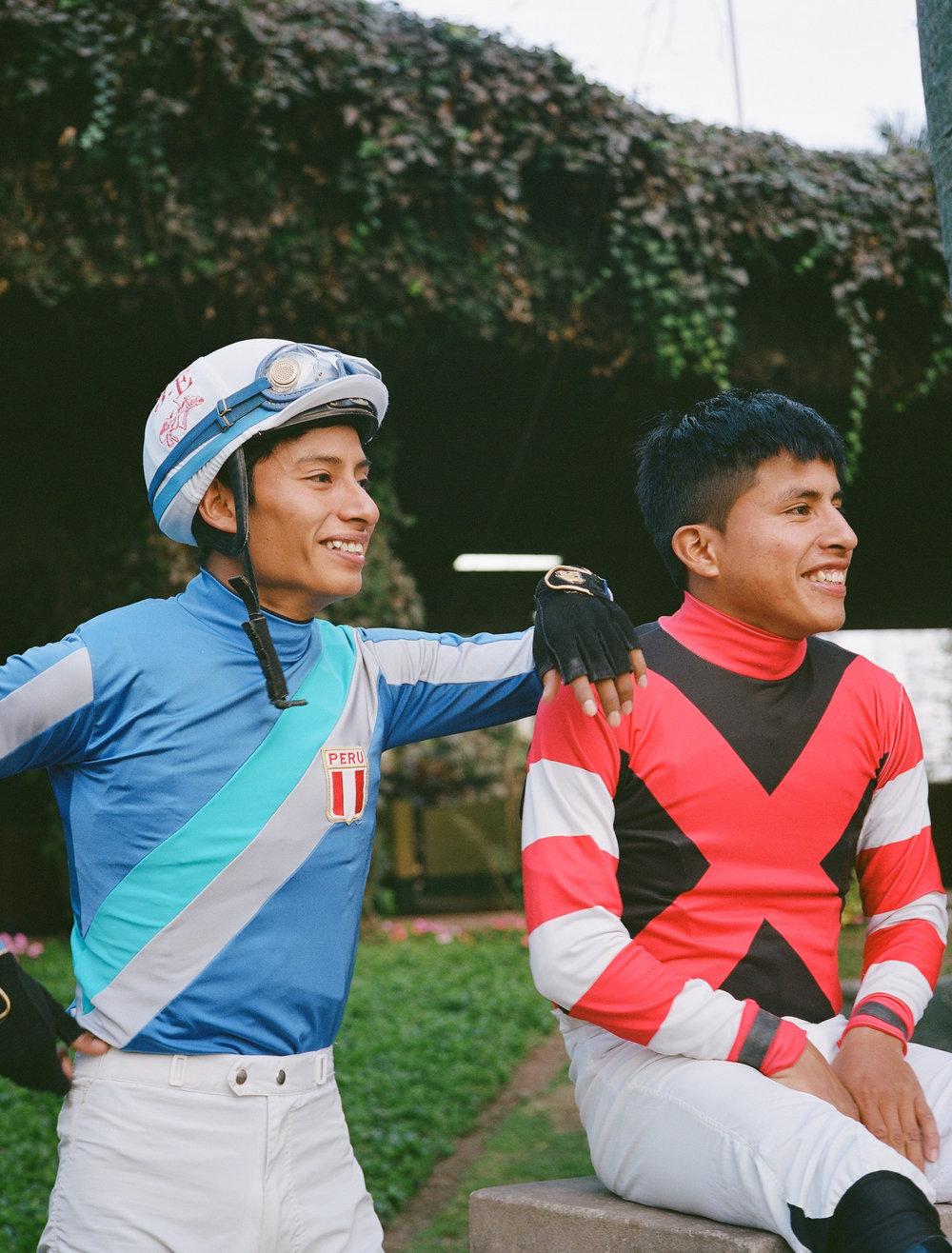 JockeysWeb18.jpg