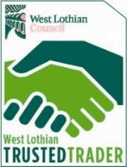West Lothian Trusted Trader