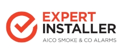 AICO SMOKE DETECTION