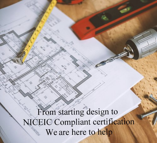 Allbright electrical contractors ltd allbright electrictrical blueprint designing diagram 834892g malvernweather Gallery