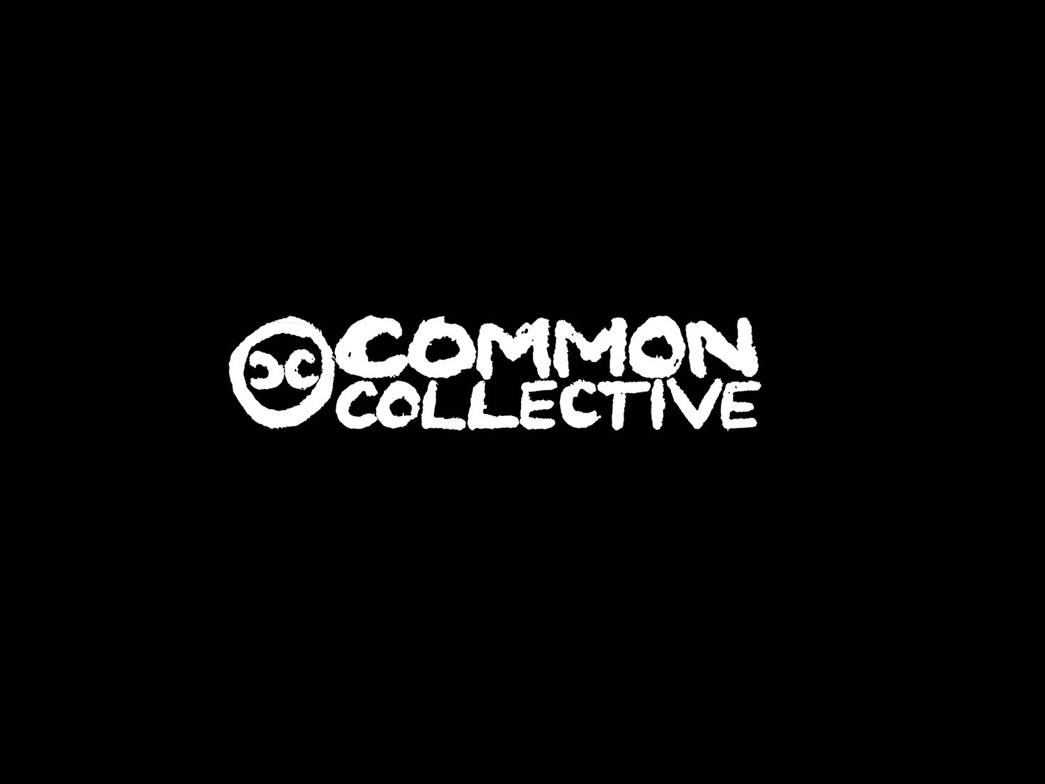common collective