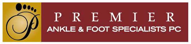 Premier Ankle & Foot Specialists PC