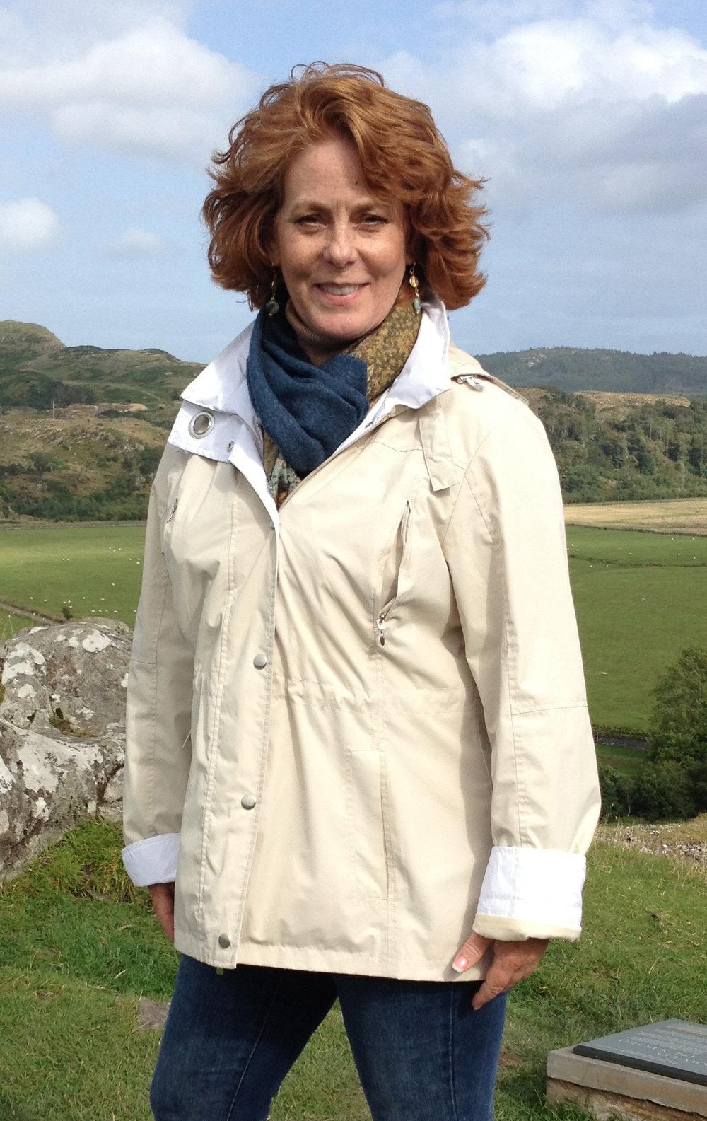 Susan_in_Scotland.jpg