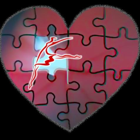 Puzzle-Pieces-Heart.jpg