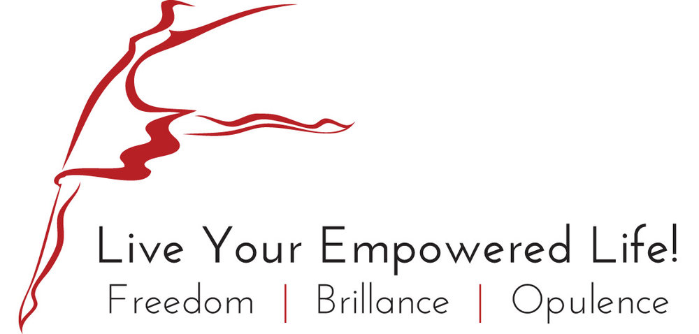SB_LYEL_Logo_FINAL.jpg