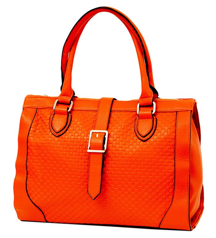 OrangePurse.jpg