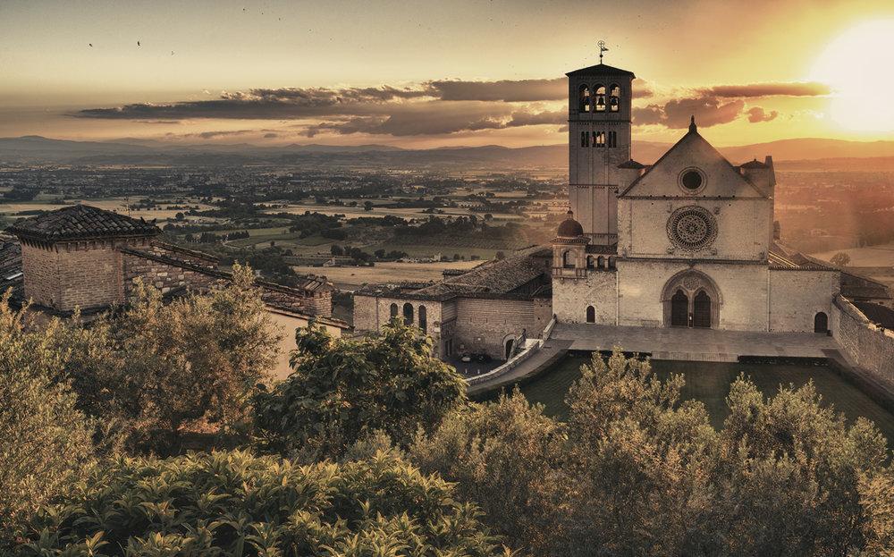StFranciAssisi_Cathedral.jpg
