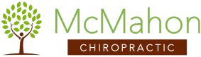 Chiropractic Care in Manhattan, NY | McMahon Chiropractic