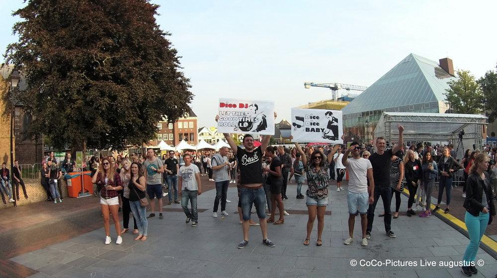 2017-08-29_spijkenisse_festival_009-FILE0009.JPG