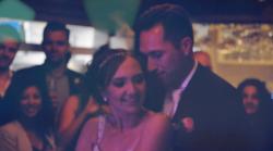Wedding - Where: Rotterdam Bergsche PlasWhen: July 2017