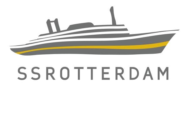 ss rotterdam logo.jpg