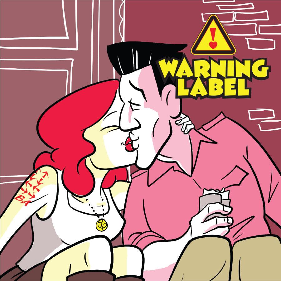 warninglabel_block.jpg
