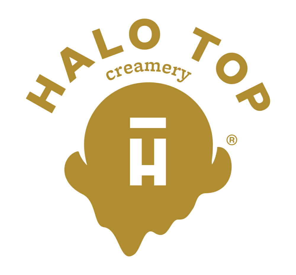 HAL_Logo3_Registered@2x.png